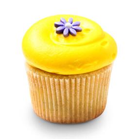 2048 cupcakes