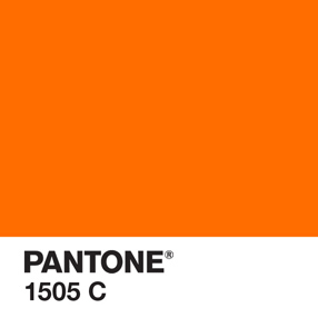 Neon Orange Pantone | www.pixshark.com - Images Galleries ...